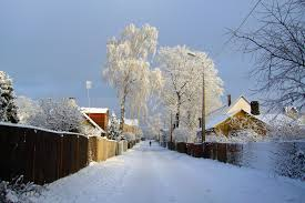 Sacensības 2011/2012.g.ziemas sezonā